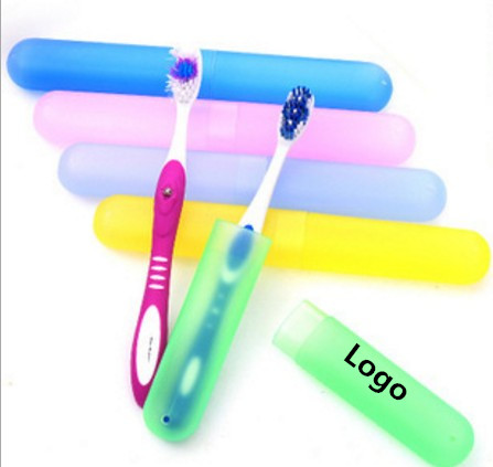 Toothbrush Holders Case