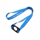 Bottle Strap Lanyard