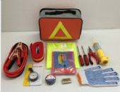 Auto Safety road rescue kit